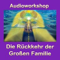 Audioworkshop