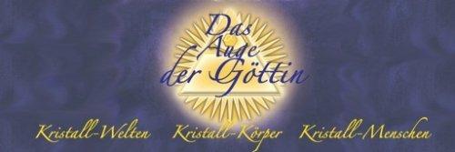 8_9_Welle_1_Auge_der_Goettin-b93dd769