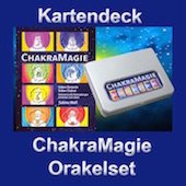 Chakra-Magie_m
