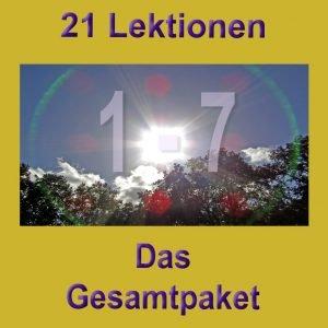 Lektionenpaket-1-7_m