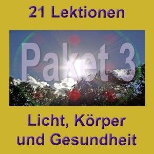 Lektionenpaket-3_m