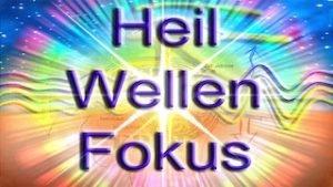 heilwellenfokus_start