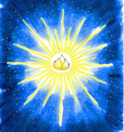 inneres licht
