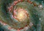 29_Galaxis.jpg