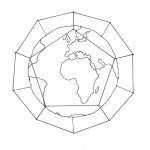 3. Dodekaeder Glas1_m.jpg