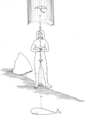 Solarer Lichtkoerper