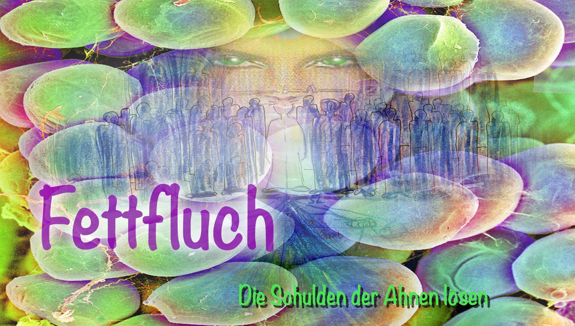 01_Fettfluch_Schulden_Ahnen