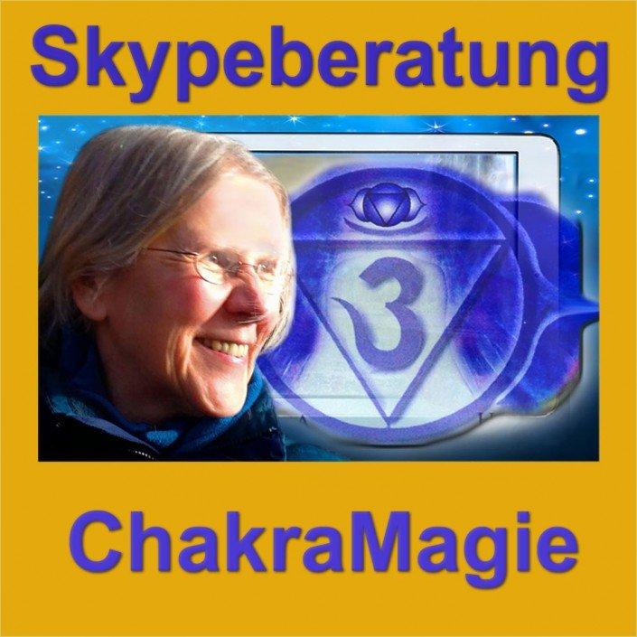 Beratung-Chakra_Skype-705x705