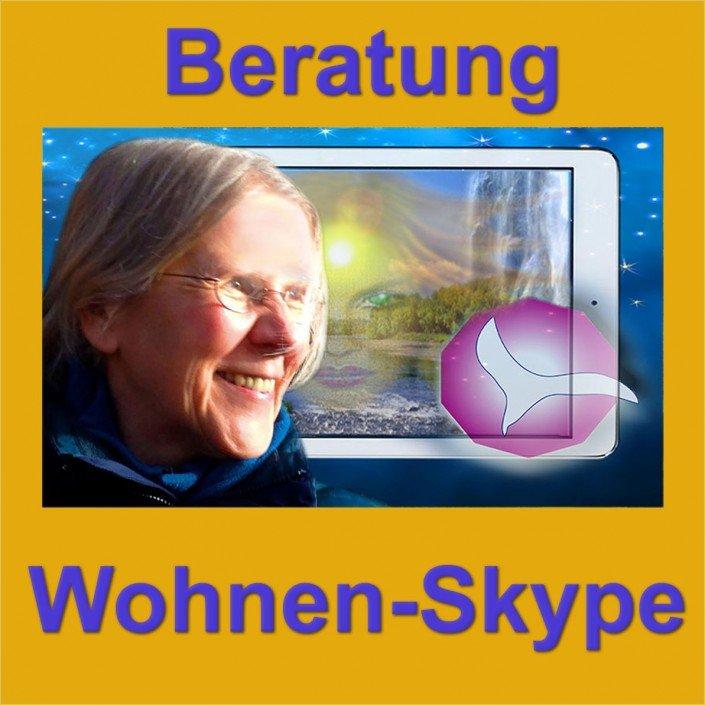Beratung-Wohnen_Skype-705x705