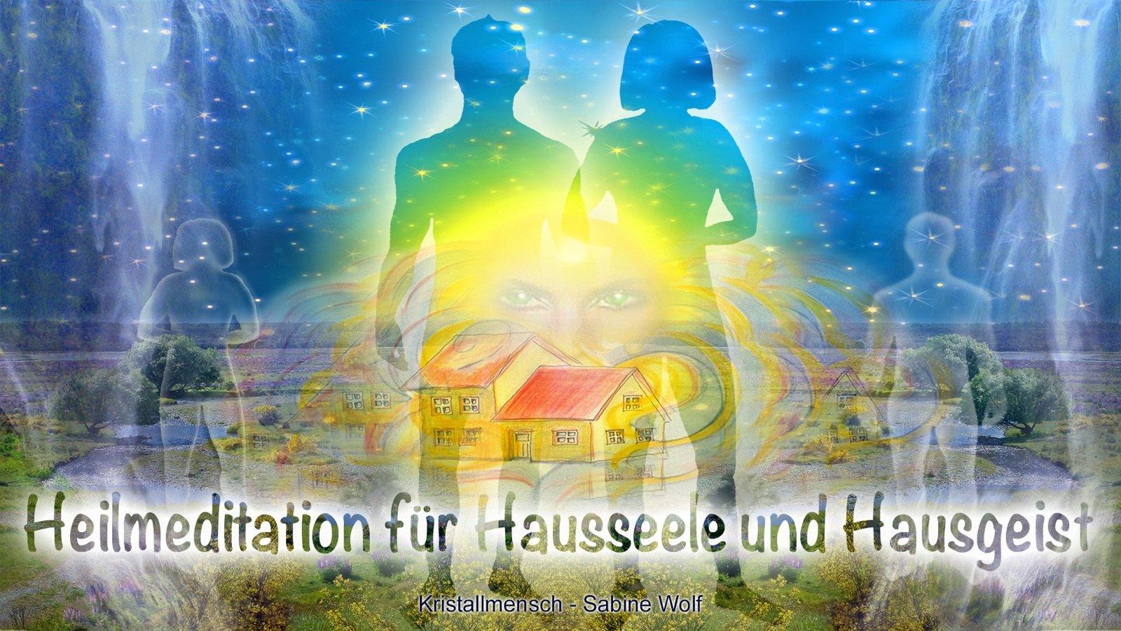 19_12_Haus_Seele_Geist_l