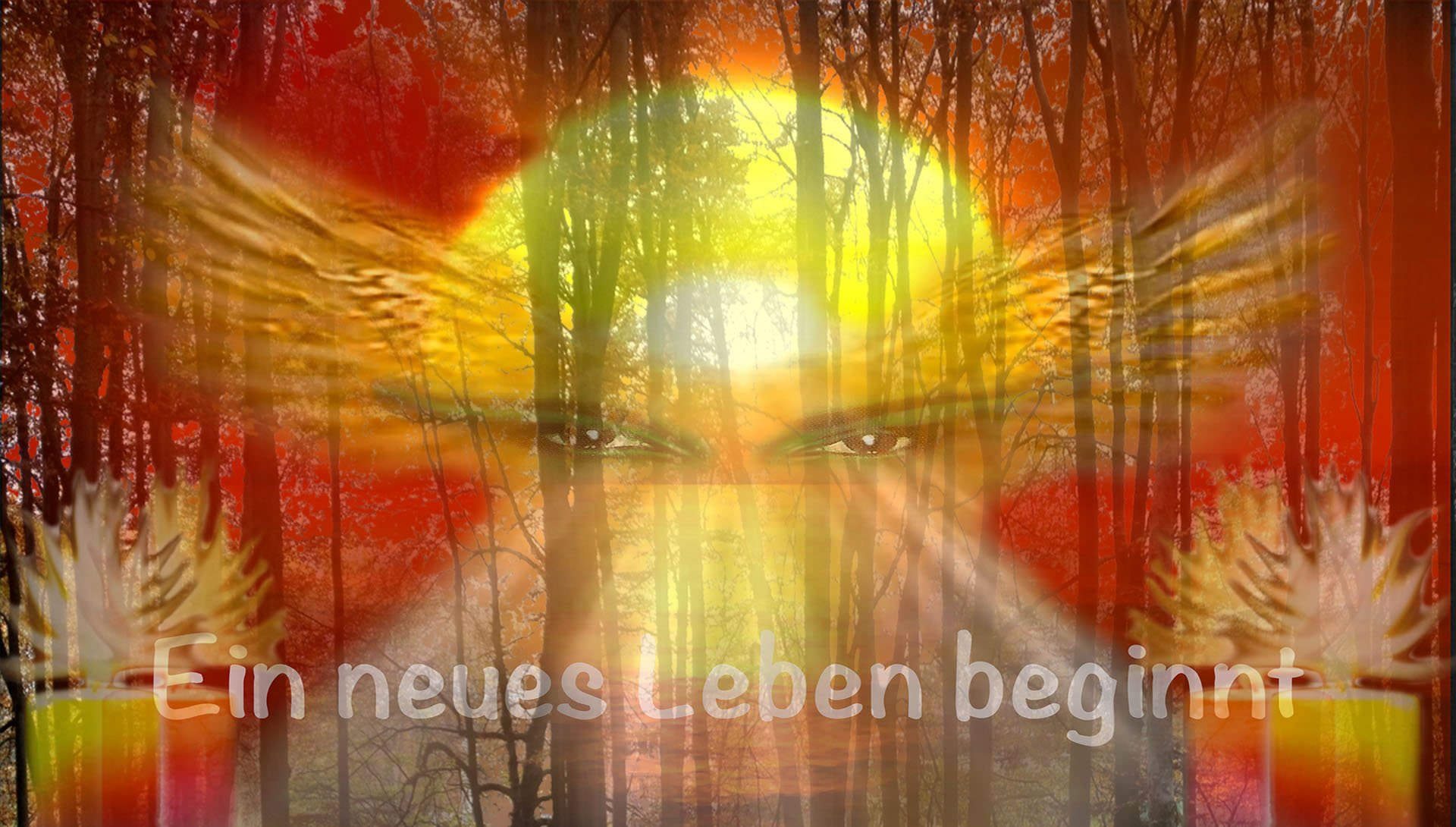 2017_12_01_NL-Advent-Bild