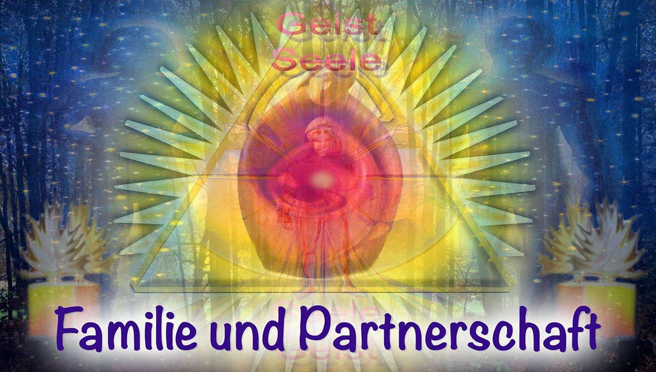 2017_12_07_Familie_Partnerschaft