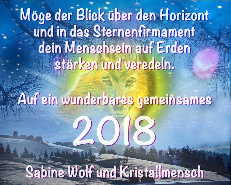 2017_Neujahrsbild
