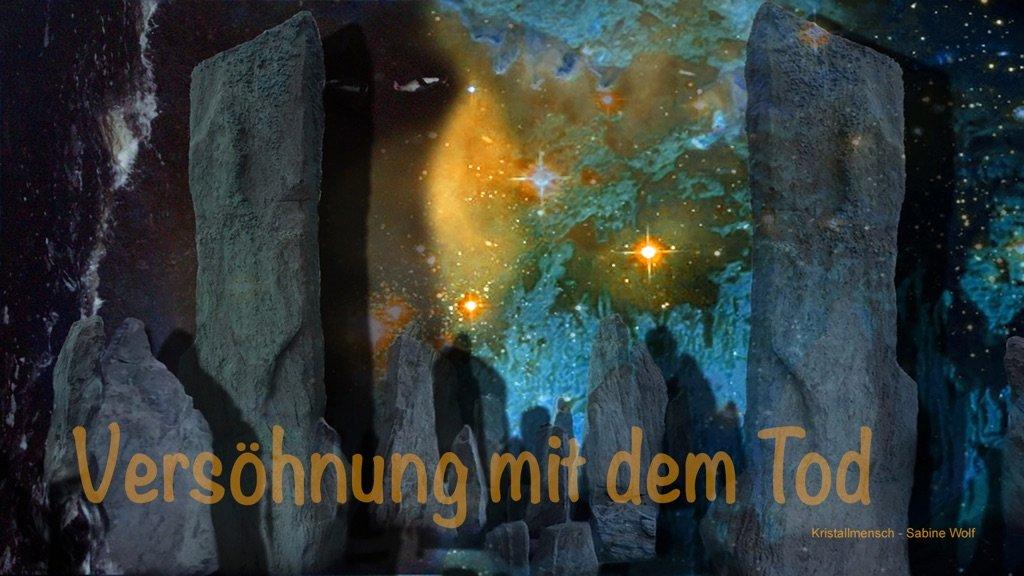 22_Tod_Versoehnung_txt_m