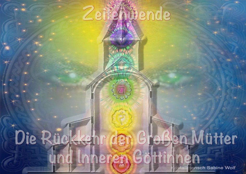Kirchen-Chakras_m