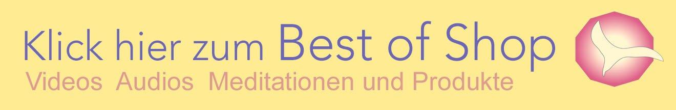 Button_zu_Best_of_Shop