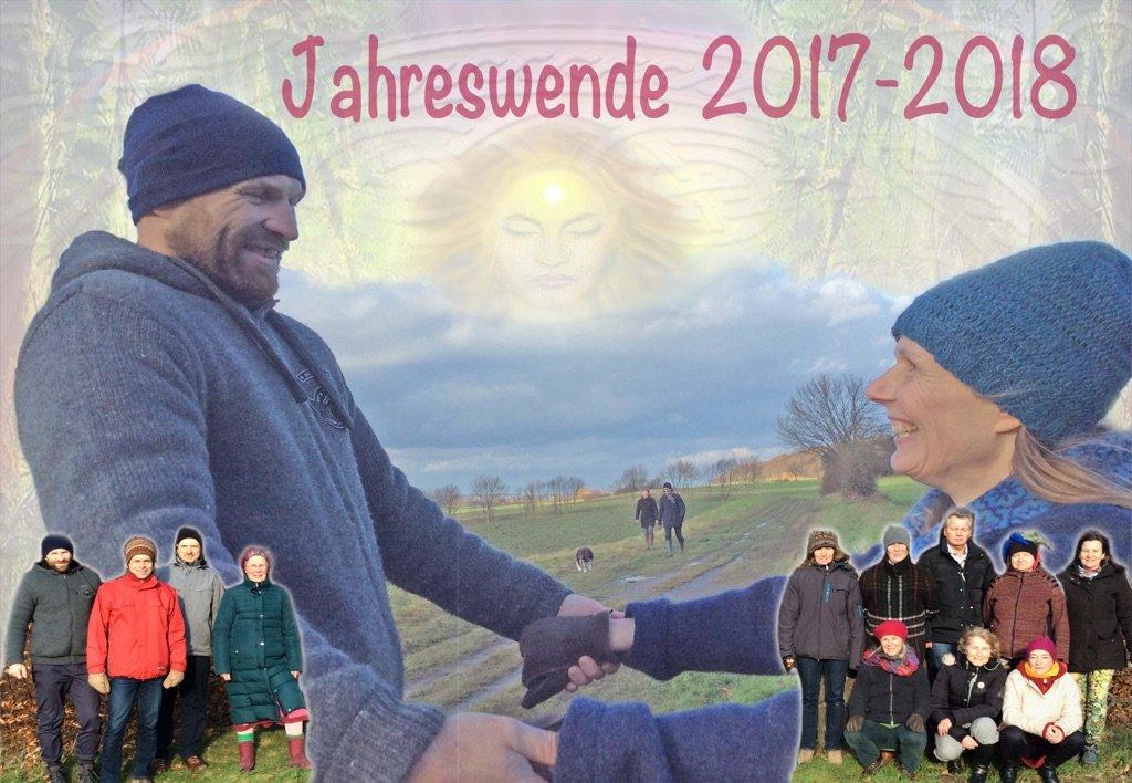 Jahreswende2017_2018_m