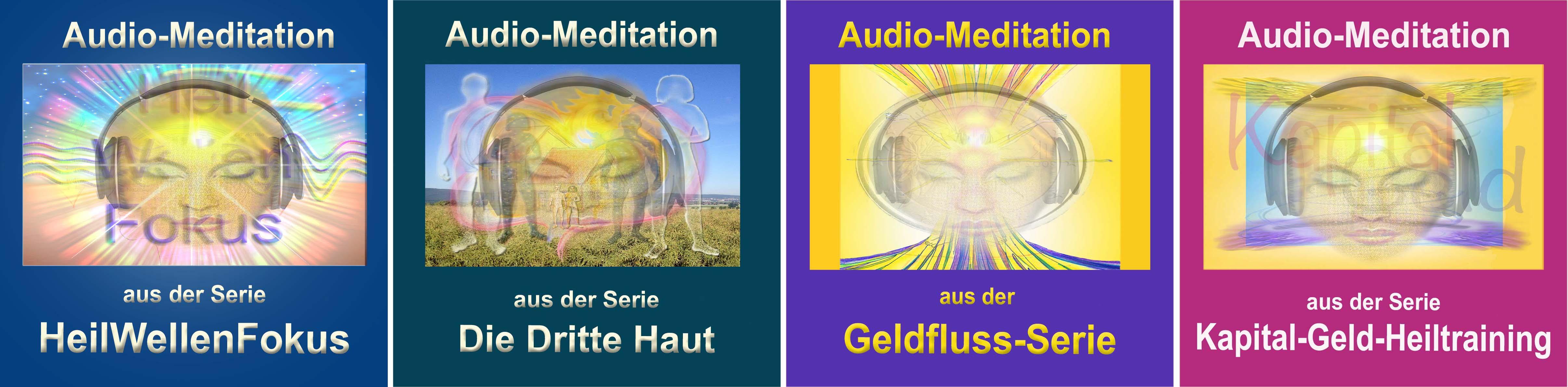 NL-Header_Audio_Meditationen