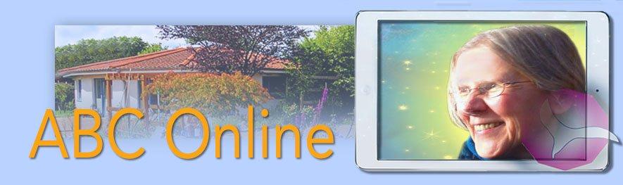 ABC_Online