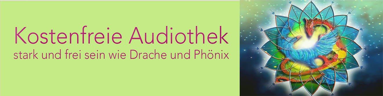 Audiothek kostenfrei_Header