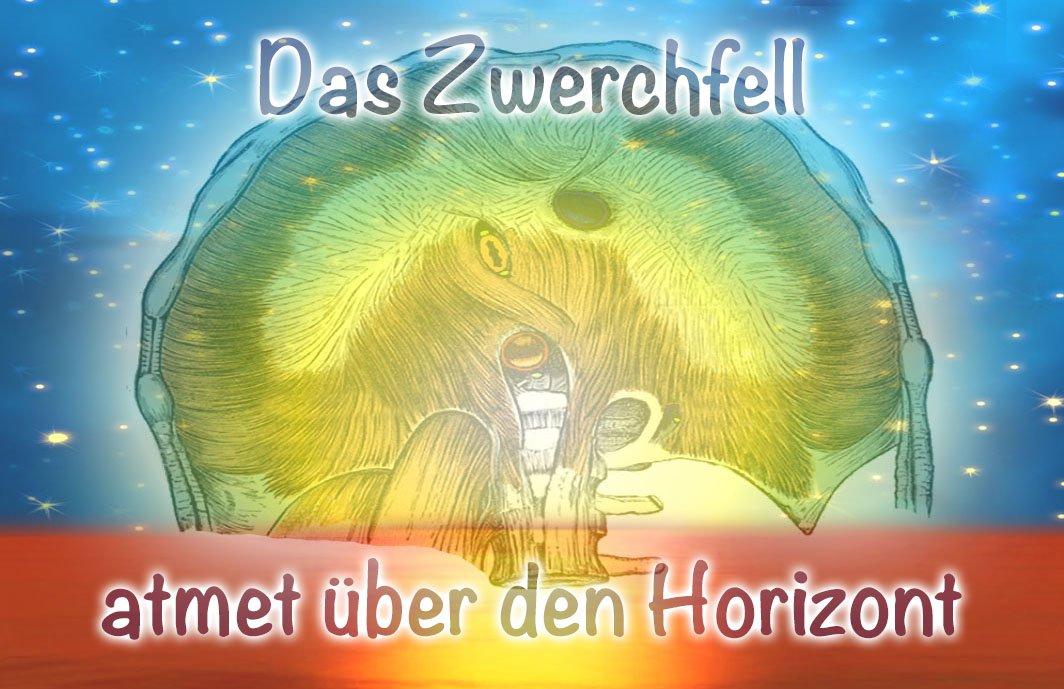Blog Aktuell Zwerchfell-ueber-Horizont