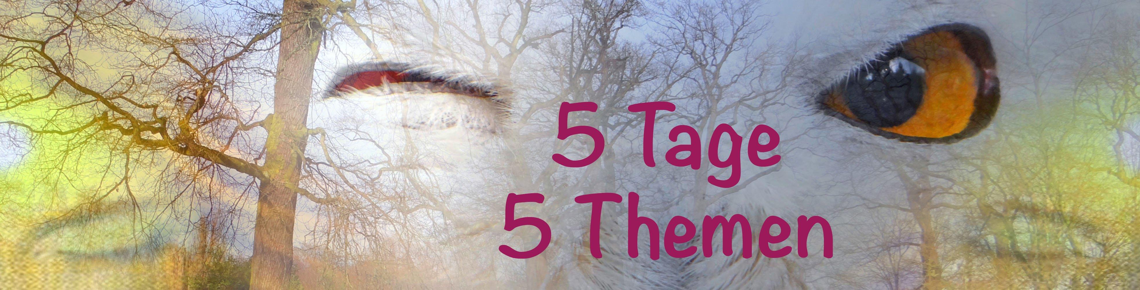 Fünf_Tage_Fünf_Themen