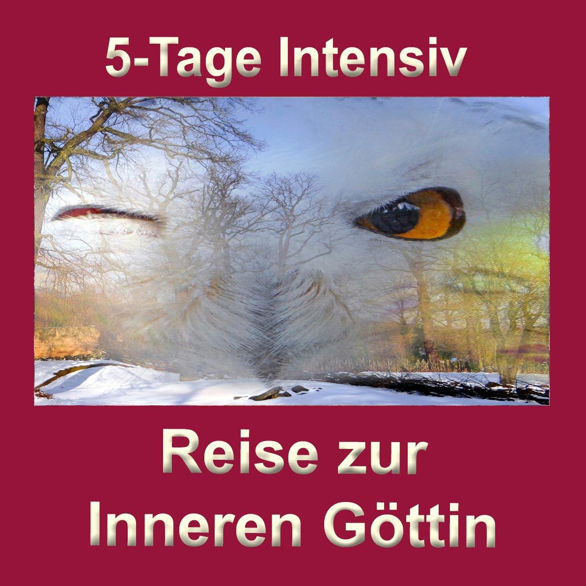 SHOP_Reise_zur_Goettin