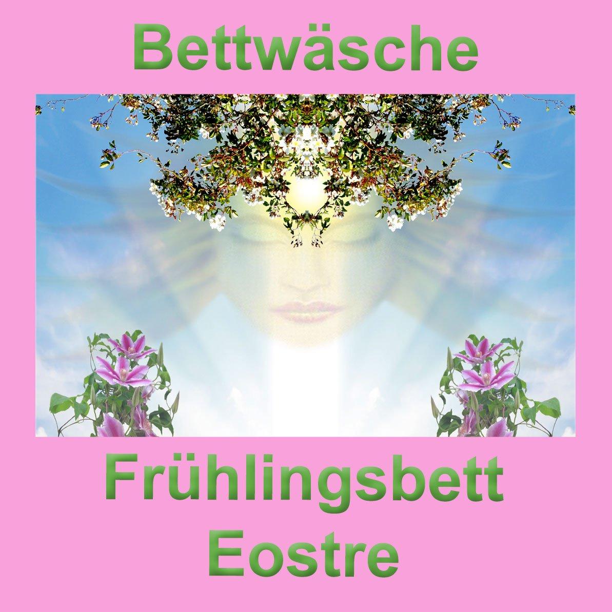 Fruehlingsbett_Eostre