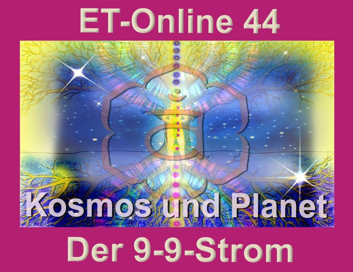 Sofengo 44_ET-Online