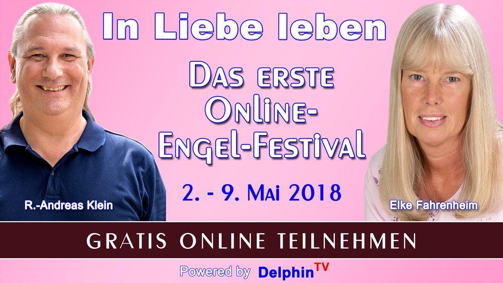 Banner Engel-Festival-999
