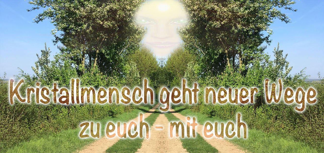 KM_neue_Wege