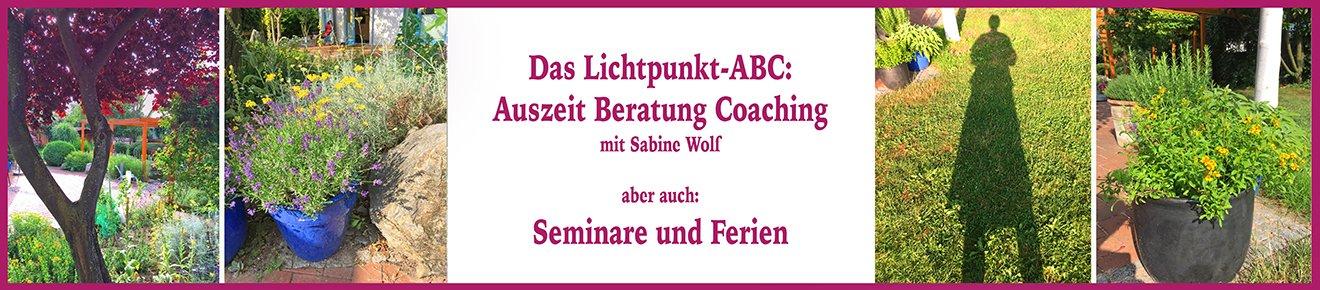 Ferien_im_Lichtpunkt_Banner
