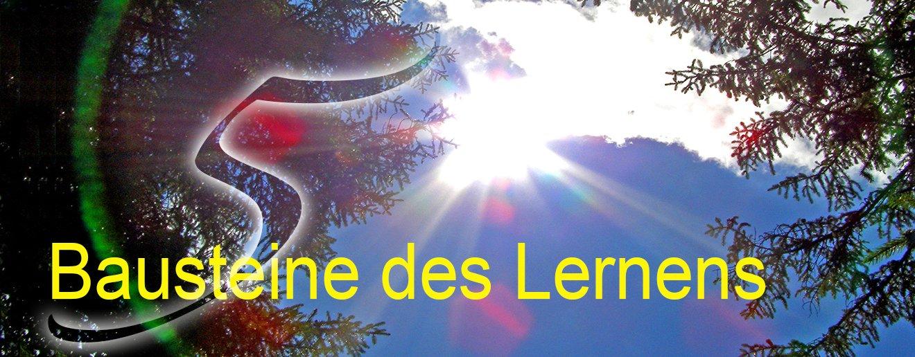 Haeder_Bausteine_des_Lernens
