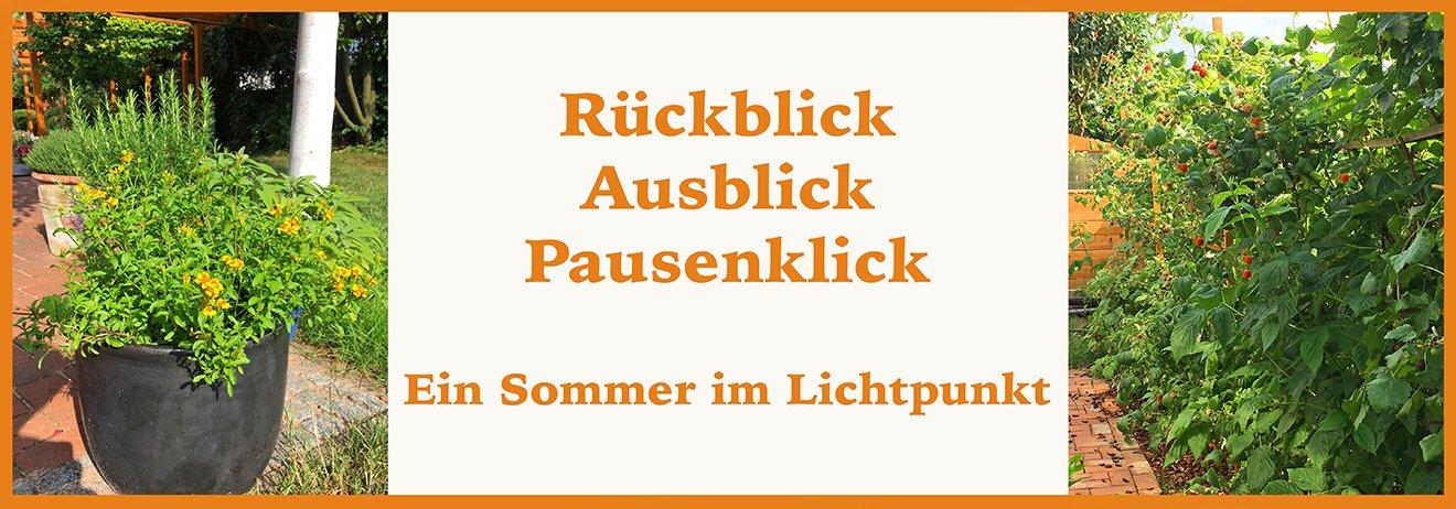 Rueckblick_Ausblick_higr
