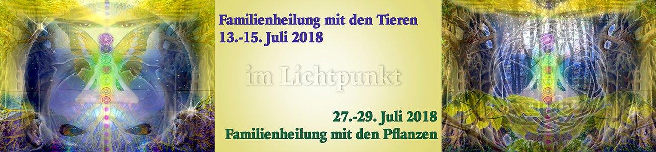Familienheilung_Tier_Pflanzen