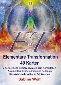 ET-Lernkarten Titelbild