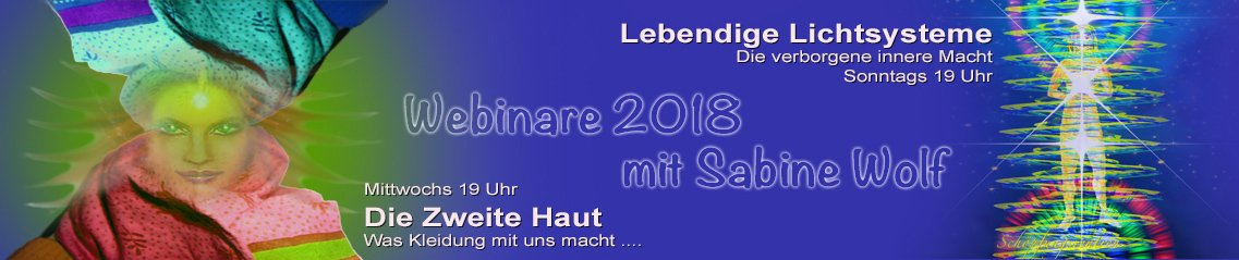 Banner Webinare 2018