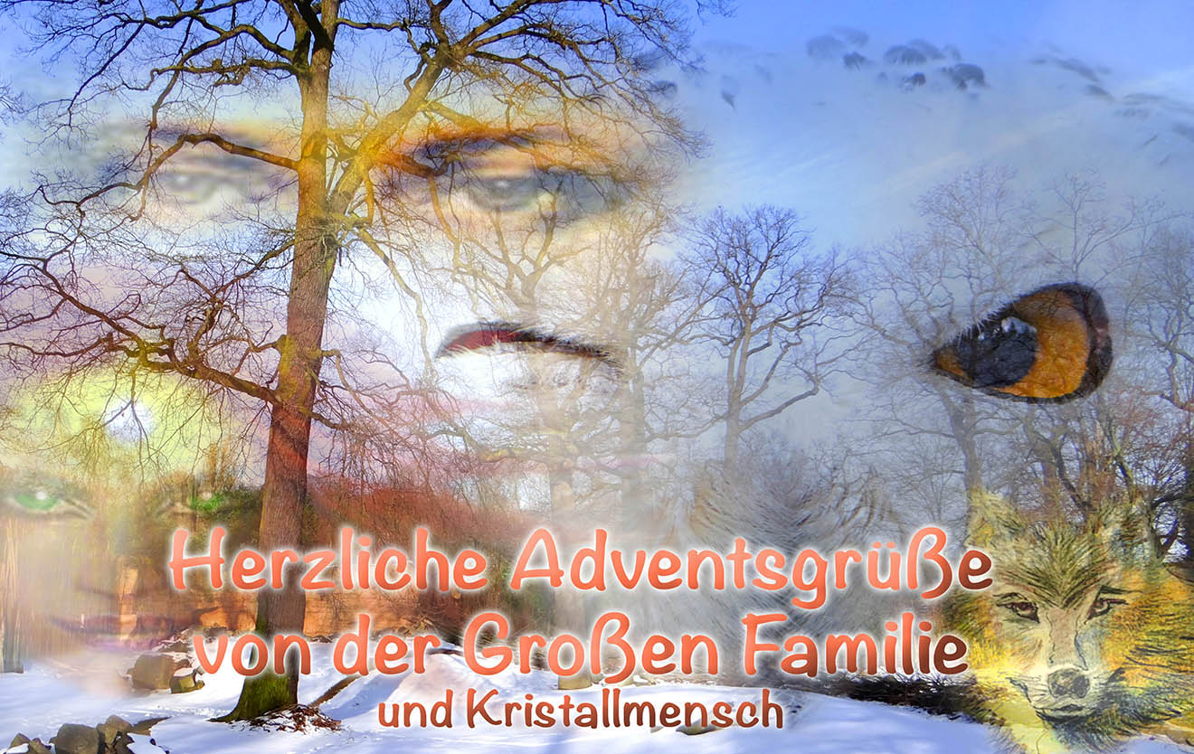 Adventsbild 2018