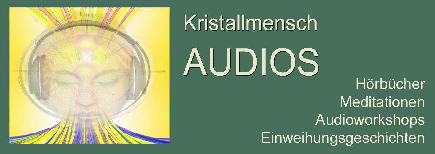 Audios Startseite