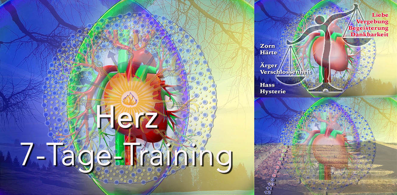 Herz-Training-Banner
