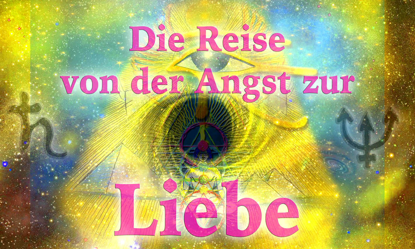 Reise_Angst_Liebe